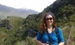 Kate Brunner profile pic