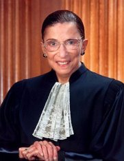 Ruth_Bader_Ginsburg_official_portrait[1]