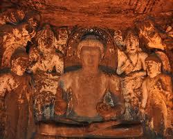 BuddhaCave
