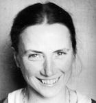 Charlotte von Kirshbaum