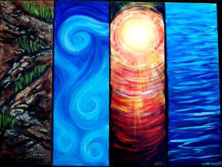 Four-Elements-Fanart-the-four-elements-28674988-629-475