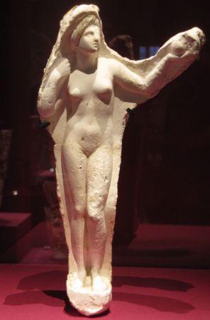 BagramAphrodite