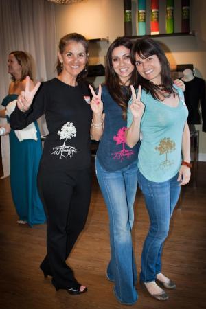 Interfaith Friends