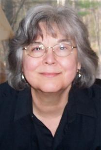 Me, 2013