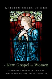 A newe gospel for women