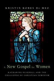 A newe gospel for women