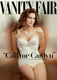 caitlyn-jenner-transformation-high-cost-surgery-clothes-house-5