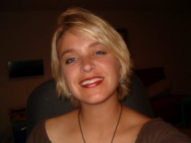 Karen 2006