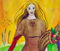 rosmerta celtic goddess fi