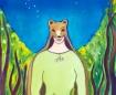 artio, celtic goddess