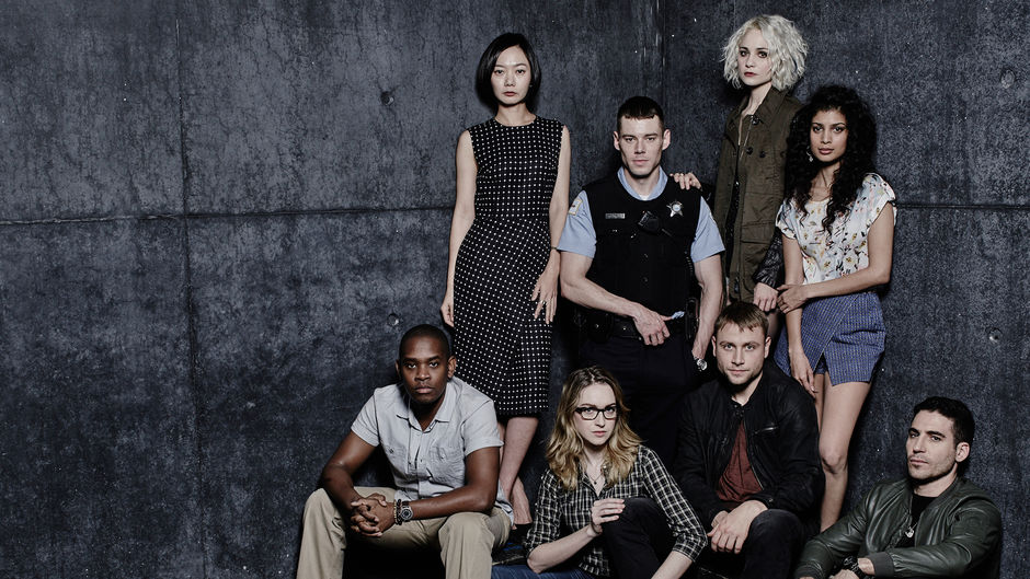 Sense8 The Show No One Is Talking About But Everyone Needs To