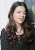 Jill Hammer
