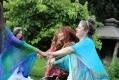 priestesses dancing 2