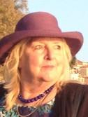 Carol Molivos de Andrea Sarris 2