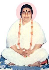 Shri_Kalavati_Mata-image