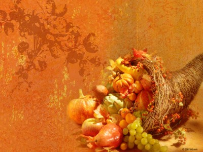 thanksgiving-cornucopia-700x525