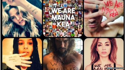 we are mauna kea - Copy