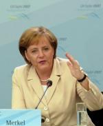 Angela_Merkel_(G8_2007)