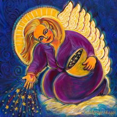 Katherine-Skaggs-1029.ABUNDANCE-ANGEL