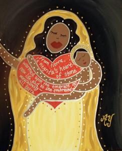Mary 3