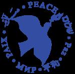 Presbyterian Peace Fellowship logo