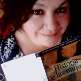 Vanessa Rivera de la Fuente