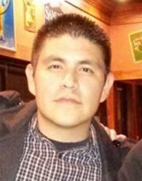 Jose Duran