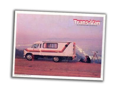 transvan-brochure1 copy