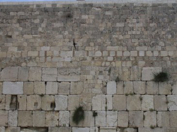western-wall-in-jerusalem