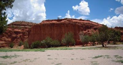 jemez red cliffs72
