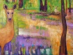 Our Enchanted Bosque segment by Judith Shaw