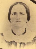 Catherina Lattauer Iloff