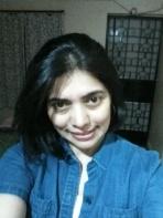 Vibha