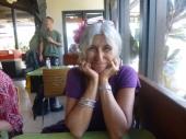 Joyce Zonana Headshot 2