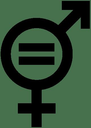 2000px-Igualtat_de_sexes.svg