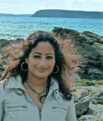 KavitaMaya