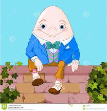 Humpty1
