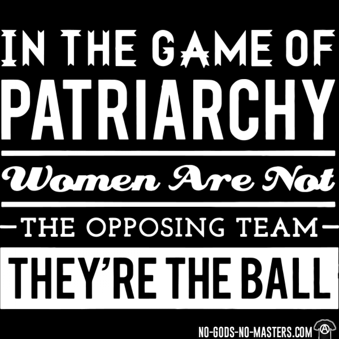 patriarchy in america Overall, religious groups and organizations range in diversity in terms of patriarchy, and while many have historical roots in patriarchy, most have moved into a more progressive, liberal.