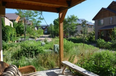 heartwoodcohousing