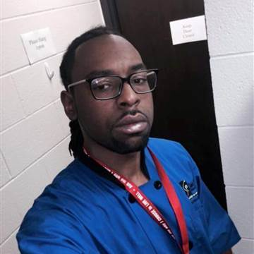 Philando Castile, school cafeteria worker, killed driving while black