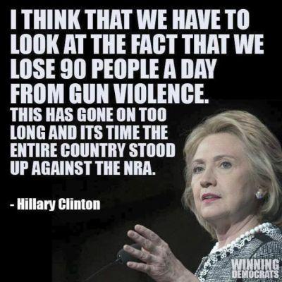 hillary-and-guns