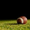 istock-football