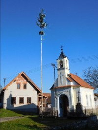 From: http://www.jcted.cz/vase-majka-stoji-prvni-ohlasy-majky-padly-v-milonovicich-na-strakonicku-a-v-jarosove-nad-nezarkou/