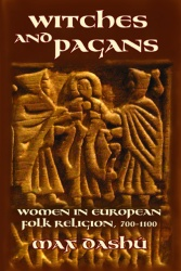 witches-and-pagans-cover