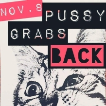 pussygrabsback