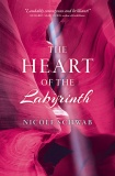 the-heart-of-the-labyrinth_cover_front_72