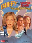 buffyposter