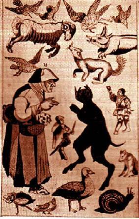 witch-fairfaxms1621