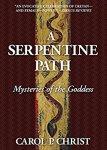a-serpentine-path-amazon-cover