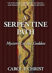 a-serpentine-path-amazon-cover
